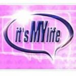 itsMyLife2