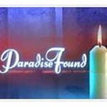 paradise_found2