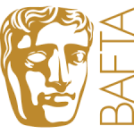Award winning television company