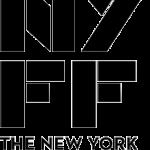new-york-film-festival